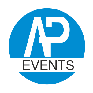 AP Events - Dortmund