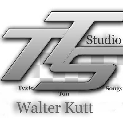 Studio - Text - Ton - Songs - Walter Kutt